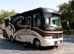 Used 2011 Monaco RV Monarch 30SFS available in Seffner, Florida