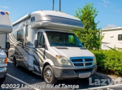 Used 2008  Fleetwood Icon 24A by Fleetwood from Lazydays in Seffner, FL