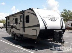 New 2017  Open Range Ultra Lite 2504BH by Open Range from Lazydays in Seffner, FL