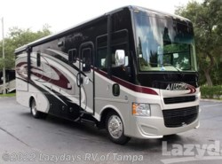 New 2016  Tiffin Allegro 31SA by Tiffin from Lazydays in Seffner, FL