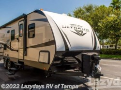 New 2017  Open Range Ultra Lite 2604RB by Open Range from Lazydays in Seffner, FL