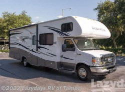 Used 2015  Forest River Forester 2861ds by Forest River from Lazydays in Seffner, FL