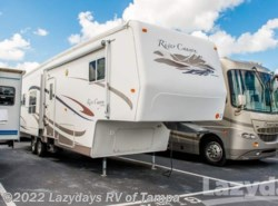 Used 2004  Travel Supreme  Travel Supreme 36KSTSO by Travel Supreme from Lazydays in Seffner, FL