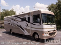 Used 2009  Fleetwood Fiesta 34B by Fleetwood from Lazydays in Seffner, FL