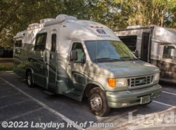 Used 2005  Coach House Platinum 272 XL by Coach House from Lazydays in Seffner, FL