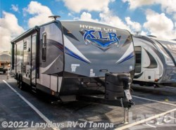 New 2017  Forest River XLR Hyper Lite 30HDS by Forest River from Lazydays in Seffner, FL