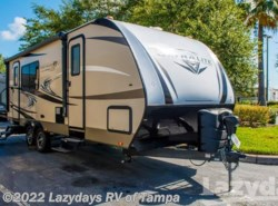 New 2017  Open Range Ultra Lite 2310RK by Open Range from Lazydays in Seffner, FL