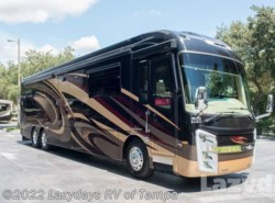 New 2017 Entegra Coach Anthem 42DEQ available in Seffner, Florida