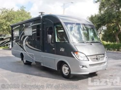 Used 2014  Winnebago Via 25P