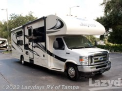 Used 2016 Jayco Greyhawk 31fs available in Seffner, Florida