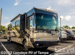 Used 2006  Country Coach Inspire 40 Genoa 3
