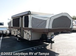Used 2015  Forest River Rockwood Premier High Wall 2716G by Forest River from Lazydays in Seffner, FL