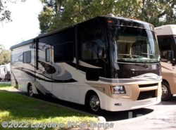 Used 2013  Thor Motor Coach Windsport 33G