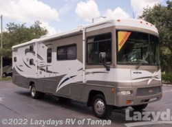 Used 2009  Winnebago Vista 32K by Winnebago from Lazydays in Seffner, FL