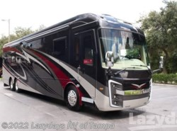 New 2017 Entegra Coach Aspire 42RBQ available in Seffner, Florida