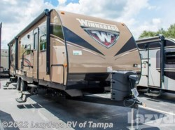 New 2017  Winnebago Ultralite 31BHDS by Winnebago from Lazydays in Seffner, FL