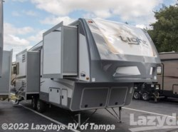 New 2017  Open Range Light 268TS by Open Range from Lazydays in Seffner, FL