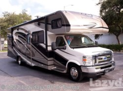 Used 2016  Forest River Forester 3051S