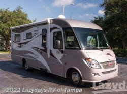 Used 2011 Winnebago Via 25Q available in Seffner, Florida