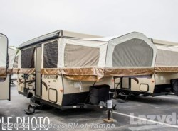 New 2017  Forest River Rockwood Premier High Wall HW276 by Forest River from Lazydays in Seffner, FL