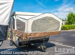 New 2017  Forest River Rockwood Premier 2516G by Forest River from Lazydays in Seffner, FL