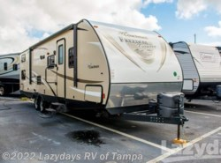 Used 2016  Coachmen Freedom Express M-29 SE by Coachmen from Lazydays in Seffner, FL