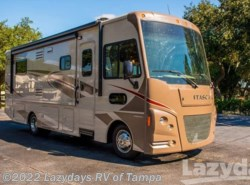 Used 2016  Itasca Sunstar 27N