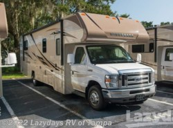 New 2017  Winnebago Minnie Winnie 31K by Winnebago from Lazydays in Seffner, FL