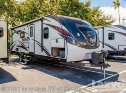 New 2017  Heartland RV North Trail  22FBS by Heartland RV from Lazydays in Seffner, FL