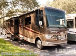 Used 2015  Newmar Canyon Star 3913