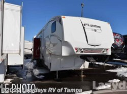 Used 2010  Keystone  Fusion 405 by Keystone from Lazydays in Seffner, FL