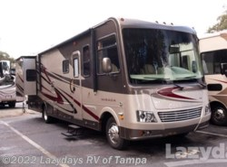 Used 2012  Coachmen Mirada 32DS