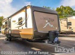 New 2017  Open Range Mesa Ridge 324RES by Open Range from Lazydays in Seffner, FL