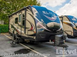 New 2017  Keystone Passport Elite 19RB by Keystone from Lazydays in Seffner, FL