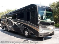 Used 2015 Thor Motor Coach Tuscany 44MT available in Seffner, Florida