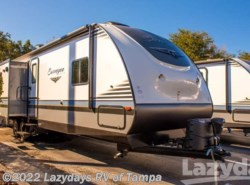New 2017  Forest River Surveyor LE 322BHLE by Forest River from Lazydays in Seffner, FL