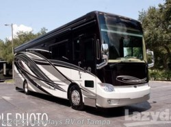 New 2017  Tiffin Allegro Bus 40AP by Tiffin from Lazydays in Seffner, FL