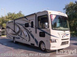 Used 2015 Thor Motor Coach Windsport 34E available in Seffner, Florida
