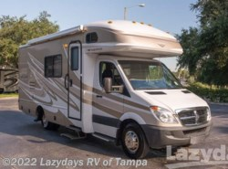 Used 2009  Fleetwood Pulse 24A by Fleetwood from Lazydays in Seffner, FL