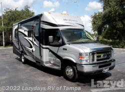 Used 2010  Jayco Melbourne 24E by Jayco from Lazydays in Seffner, FL