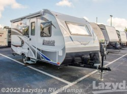 Used 2017  Lance  Lance 1575 by Lance from Lazydays in Seffner, FL