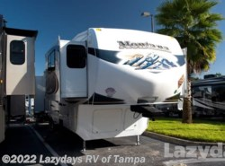 Used 2011  Keystone Montana 3750FL by Keystone from Lazydays in Seffner, FL