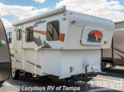 Used 2009  TrailManor  TrailManor 2720 SL by TrailManor from Lazydays in Seffner, FL