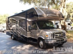 Used 2015  Forest River Forester 3051S