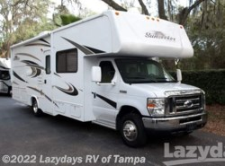 Used 2013  Forest River Sunseeker 2860 DS by Forest River from Lazydays in Seffner, FL