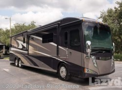 Used 2015 Winnebago Tour 42QD available in Seffner, Florida