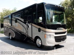Used 2016 Tiffin Allegro 34TGA available in Seffner, Florida