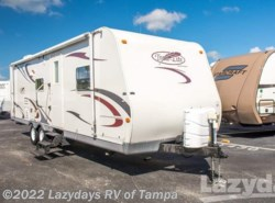 Used 2008  R-Vision  Trail Lite 28RB by R-Vision from Lazydays in Seffner, FL