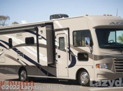 Used 2014 Thor Motor Coach A.C.E. 30.1 available in Seffner, Florida