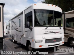 Used 2009  Winnebago Chalet 30B by Winnebago from Lazydays in Seffner, FL